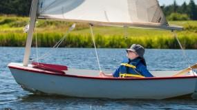 sailing-6768